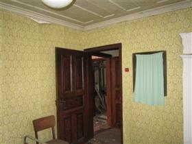 Image No.13-Maison de village de 3 chambres à vendre à Mindya