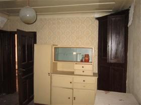 Image No.14-Maison de village de 3 chambres à vendre à Mindya