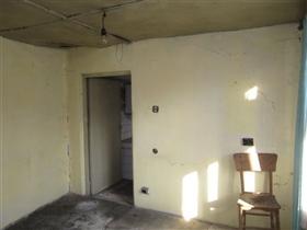 Image No.15-Maison de village de 3 chambres à vendre à Mindya