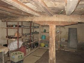 Image No.16-Maison de village de 3 chambres à vendre à Mindya