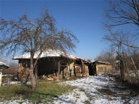 Image No.17-Maison de village de 3 chambres à vendre à Mindya