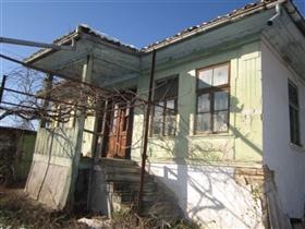 Image No.3-Maison de village de 3 chambres à vendre à Mindya
