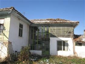 Image No.4-Maison de village de 3 chambres à vendre à Mindya