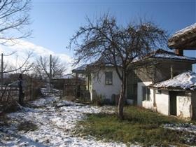 Image No.5-Maison de village de 3 chambres à vendre à Mindya