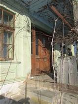 Image No.6-Maison de village de 3 chambres à vendre à Mindya