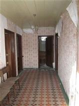 Image No.7-Maison de village de 3 chambres à vendre à Mindya
