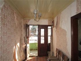 Image No.8-Maison de village de 3 chambres à vendre à Mindya