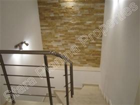Image No.9-Maison de ville de 3 chambres à vendre à Veliko Tarnovo