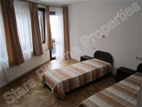 Image No.10-Maison de ville de 3 chambres à vendre à Veliko Tarnovo