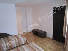 Image No.11-Maison de ville de 3 chambres à vendre à Veliko Tarnovo