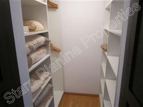 Image No.12-Maison de ville de 3 chambres à vendre à Veliko Tarnovo