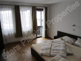 Image No.13-Maison de ville de 3 chambres à vendre à Veliko Tarnovo