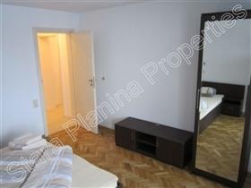 Image No.14-Maison de ville de 3 chambres à vendre à Veliko Tarnovo