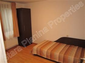 Image No.16-Maison de ville de 3 chambres à vendre à Veliko Tarnovo
