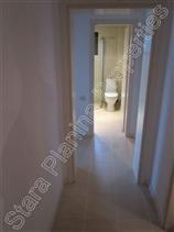 Image No.17-Maison de ville de 3 chambres à vendre à Veliko Tarnovo