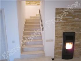 Image No.8-Maison de ville de 3 chambres à vendre à Veliko Tarnovo