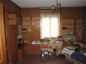 Image No.7-2 Bed Property for sale