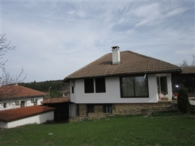 Arbanasi, Property