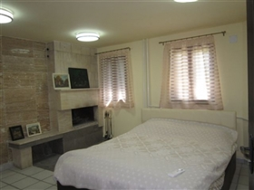 Image No.29-3 Bed House/Villa for sale