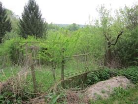 Malki Chiflik, Property