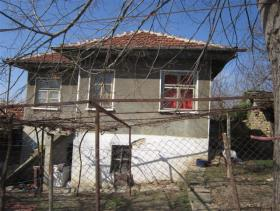 Image No.1-2 Bed House for sale