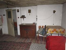 Image No.9-Propriété de pays de 2 chambres à vendre à Zaya