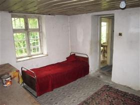 Image No.10-Propriété de pays de 2 chambres à vendre à Zaya