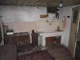 Image No.11-Propriété de pays de 2 chambres à vendre à Zaya
