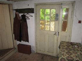 Image No.12-Propriété de pays de 2 chambres à vendre à Zaya
