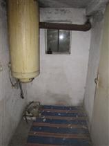 Image No.15-Propriété de pays de 2 chambres à vendre à Zaya