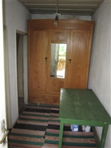 Image No.17-Propriété de pays de 2 chambres à vendre à Zaya