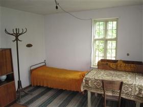 Image No.18-Propriété de pays de 2 chambres à vendre à Zaya