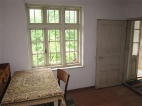 Image No.19-Propriété de pays de 2 chambres à vendre à Zaya