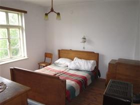 Image No.20-Propriété de pays de 2 chambres à vendre à Zaya