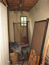 Image No.22-Propriété de pays de 2 chambres à vendre à Zaya