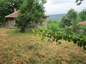 Image No.7-Propriété de pays de 2 chambres à vendre à Zaya