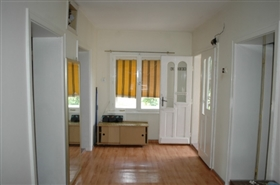 Image No.11-2 Bed Property for sale