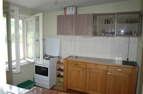 Image No.13-2 Bed Property for sale