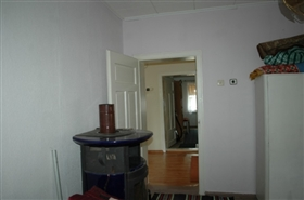 Image No.19-2 Bed Property for sale