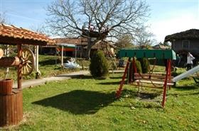 Image No.10-Propriété de 4 chambres à vendre à Gorsko Ablanovo