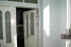 Image No.11-Propriété de 4 chambres à vendre à Gorsko Ablanovo