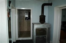 Image No.12-Propriété de 4 chambres à vendre à Gorsko Ablanovo