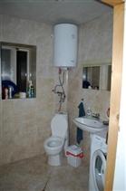 Image No.13-Propriété de 4 chambres à vendre à Gorsko Ablanovo