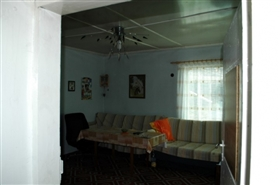 Image No.14-4 Bed Property for sale