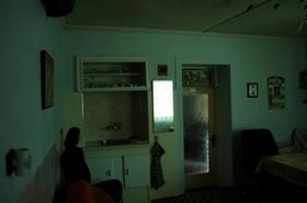Image No.15-Propriété de 4 chambres à vendre à Gorsko Ablanovo