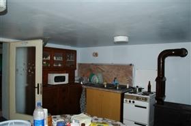 Image No.16-Propriété de 4 chambres à vendre à Gorsko Ablanovo