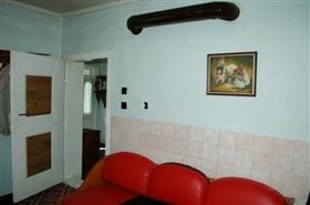 Image No.17-Propriété de 4 chambres à vendre à Gorsko Ablanovo