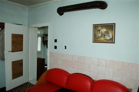 Image No.17-4 Bed Property for sale