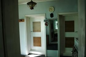 Image No.18-Propriété de 4 chambres à vendre à Gorsko Ablanovo