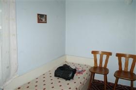 Image No.19-Propriété de 4 chambres à vendre à Gorsko Ablanovo